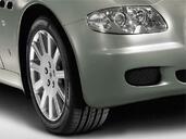 http://www.voiturepourlui.com/images/Maserati/Quattroporte/Exterieur/Maserati_Quattroporte_014.jpg