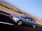 http://www.voiturepourlui.com/images/Maserati/Quattroporte/Exterieur/Maserati_Quattroporte_015.jpg