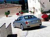 http://www.voiturepourlui.com/images/Maserati/Quattroporte/Exterieur/Maserati_Quattroporte_016.jpg