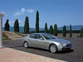 http://www.voiturepourlui.com/images/Maserati/Quattroporte/Exterieur/Maserati_Quattroporte_017.jpg