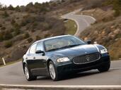 http://www.voiturepourlui.com/images/Maserati/Quattroporte/Exterieur/Maserati_Quattroporte_018.jpg