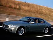 http://www.voiturepourlui.com/images/Maserati/Quattroporte/Exterieur/Maserati_Quattroporte_019.jpg