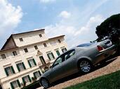 http://www.voiturepourlui.com/images/Maserati/Quattroporte/Exterieur/Maserati_Quattroporte_020.jpg