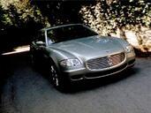 http://www.voiturepourlui.com/images/Maserati/Quattroporte/Exterieur/Maserati_Quattroporte_022.jpg