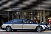 http://www.voiturepourlui.com/images/Maybach/Maybach/Exterieur/Maybach_Maybach_003.jpg