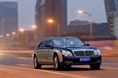 http://www.voiturepourlui.com/images/Maybach/Maybach/Exterieur/Maybach_Maybach_006.jpg