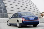 http://www.voiturepourlui.com/images/Maybach/Maybach/Exterieur/Maybach_Maybach_008.jpg