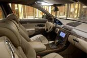 Maybach Maybach Berline-Luxe photo Maybach Maybach http://www.voiturepourlui.com/images/Maybach/Maybach/Interieur/Maybach_Maybach_501.jpg