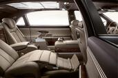 Maybach Maybach Berline-Luxe photo Maybach Maybach http://www.voiturepourlui.com/images/Maybach/Maybach/Interieur/Maybach_Maybach_504.jpg