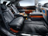 Photo Maybach S 2007 Maybach S http://www.voiturepourlui.com/images/Maybach/S/Interieur/Maybach_S_038.jpg