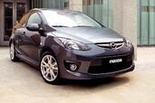 http://www.voiturepourlui.com/images/Mazda/2/Exterieur/Mazda_2_001.jpg