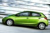 http://www.voiturepourlui.com/images/Mazda/2/Exterieur/Mazda_2_003.jpg