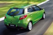 http://www.voiturepourlui.com/images/Mazda/2/Exterieur/Mazda_2_004.jpg
