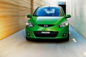 http://www.voiturepourlui.com/images/Mazda/2/Exterieur/Mazda_2_007.jpg