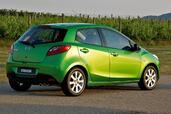 http://www.voiturepourlui.com/images/Mazda/2/Exterieur/Mazda_2_009.jpg