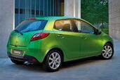 http://www.voiturepourlui.com/images/Mazda/2/Exterieur/Mazda_2_010.jpg