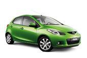 http://www.voiturepourlui.com/images/Mazda/2/Exterieur/Mazda_2_011.jpg