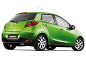 http://www.voiturepourlui.com/images/Mazda/2/Exterieur/Mazda_2_012.jpg
