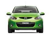 http://www.voiturepourlui.com/images/Mazda/2/Exterieur/Mazda_2_013.jpg