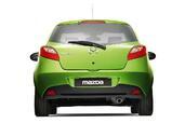 http://www.voiturepourlui.com/images/Mazda/2/Exterieur/Mazda_2_014.jpg