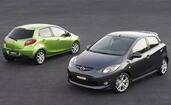 http://www.voiturepourlui.com/images/Mazda/2/Exterieur/Mazda_2_016.jpg
