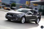 http://www.voiturepourlui.com/images/Mazda/3-Berline/Exterieur/Mazda_3_Berline_001.jpg