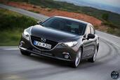 http://www.voiturepourlui.com/images/Mazda/3-Berline/Exterieur/Mazda_3_Berline_004.jpg