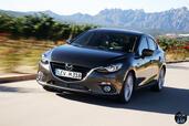 http://www.voiturepourlui.com/images/Mazda/3-Berline/Exterieur/Mazda_3_Berline_005.jpg