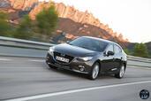 http://www.voiturepourlui.com/images/Mazda/3-Berline/Exterieur/Mazda_3_Berline_006.jpg
