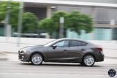 http://www.voiturepourlui.com/images/Mazda/3-Berline/Exterieur/Mazda_3_Berline_011_profil.jpg