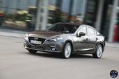http://www.voiturepourlui.com/images/Mazda/3-Berline/Exterieur/Mazda_3_Berline_015.jpg