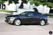http://www.voiturepourlui.com/images/Mazda/3-Berline/Exterieur/Mazda_3_Berline_016.jpg