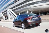 http://www.voiturepourlui.com/images/Mazda/3-Berline/Exterieur/Mazda_3_Berline_018.jpg