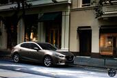 http://www.voiturepourlui.com/images/Mazda/3-Berline/Exterieur/Mazda_3_Berline_019.jpg