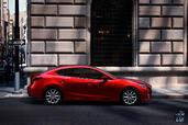 http://www.voiturepourlui.com/images/Mazda/3-Berline/Exterieur/Mazda_3_Berline_020_rouge.jpg
