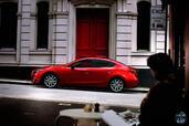http://www.voiturepourlui.com/images/Mazda/3-Berline/Exterieur/Mazda_3_Berline_021_rouge.jpg