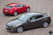 http://www.voiturepourlui.com/images/Mazda/3-Berline/Exterieur/Mazda_3_Berline_034.jpg