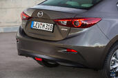 http://www.voiturepourlui.com/images/Mazda/3-Berline/Exterieur/Mazda_3_Berline_039_coffre.jpg