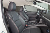 Photo Mazda 3-Berline 2015 Mazda 3 Berline http://www.voiturepourlui.com/images/Mazda/3-Berline/Interieur/Mazda_3_Berline_006.jpg