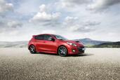 http://www.voiturepourlui.com/images/Mazda/3-MPS/Exterieur/Mazda_3_MPS_003.jpg