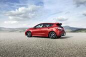 http://www.voiturepourlui.com/images/Mazda/3-MPS/Exterieur/Mazda_3_MPS_004.jpg