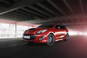 http://www.voiturepourlui.com/images/Mazda/3-MPS/Exterieur/Mazda_3_MPS_005.jpg