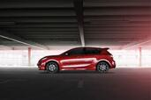 http://www.voiturepourlui.com/images/Mazda/3-MPS/Exterieur/Mazda_3_MPS_006.jpg