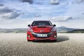 http://www.voiturepourlui.com/images/Mazda/3-MPS/Exterieur/Mazda_3_MPS_007.jpg