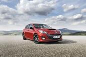 http://www.voiturepourlui.com/images/Mazda/3-MPS/Exterieur/Mazda_3_MPS_009.jpg