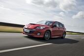 http://www.voiturepourlui.com/images/Mazda/3-MPS/Exterieur/Mazda_3_MPS_010.jpg