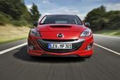 http://www.voiturepourlui.com/images/Mazda/3-MPS/Exterieur/Mazda_3_MPS_011.jpg