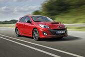 http://www.voiturepourlui.com/images/Mazda/3-MPS/Exterieur/Mazda_3_MPS_012.jpg