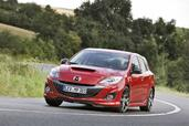 http://www.voiturepourlui.com/images/Mazda/3-MPS/Exterieur/Mazda_3_MPS_013.jpg