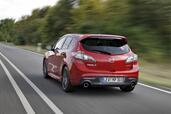 http://www.voiturepourlui.com/images/Mazda/3-MPS/Exterieur/Mazda_3_MPS_014.jpg